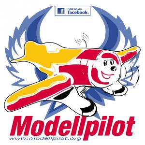 Modellpilot